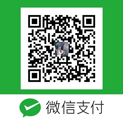 Kerronex WeChat Pay